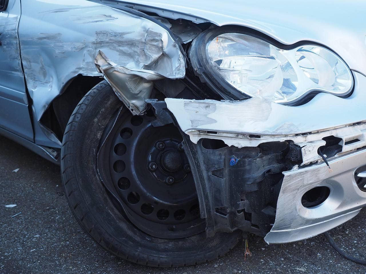defektes auto verkaufen