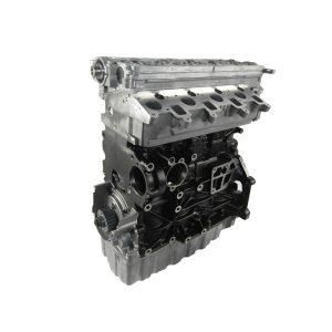 T5 CFCA Motor
