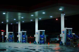 Diesel behalten oder verkaufen header