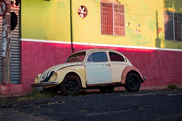 auto verkaufen für export