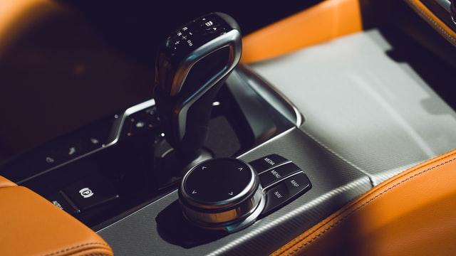 Automatik Getriebe Defekt Ankauf